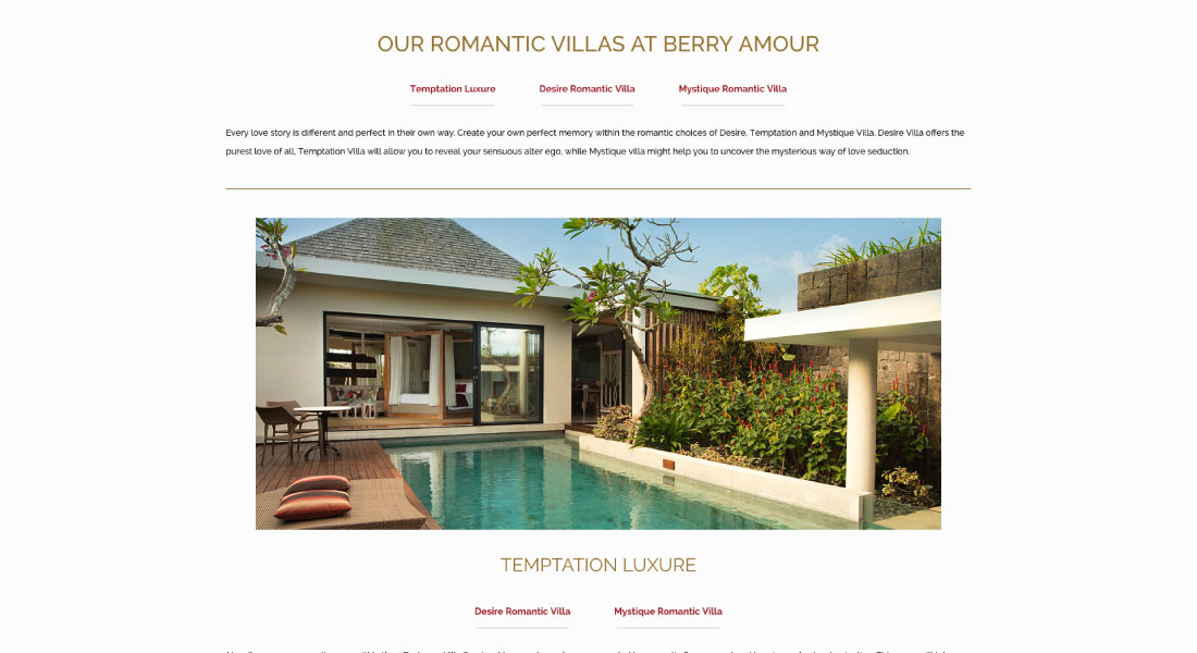 Website Berry Amour 05